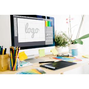 digital media design